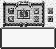 Play Wizardry Gaiden 1 Online
