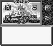 Play Wizardry Gaiden 3 Online