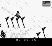 Play XVII Olympic Winter Games Online