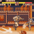 Play Street Fighter II Online